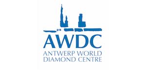 AWDC Diamond Press