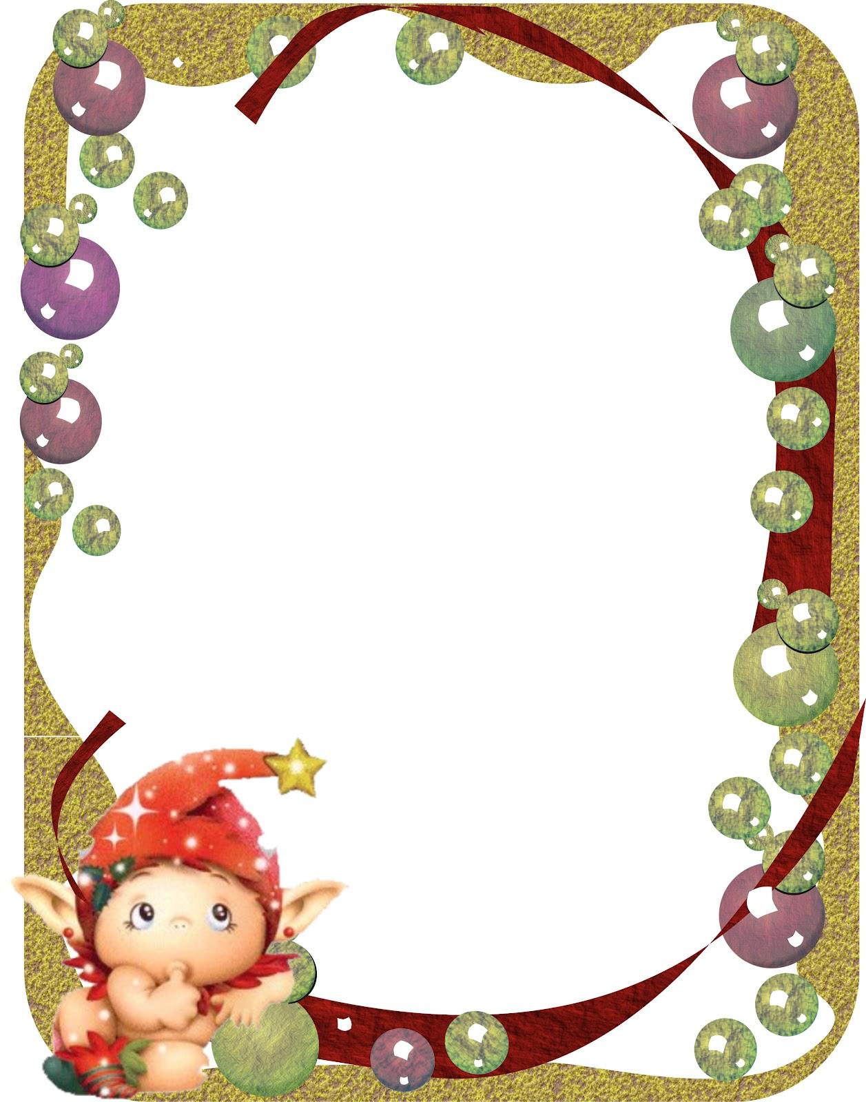 Lindas caratulas dise o grafico significado de la navidad - Decorativos de navidad ...