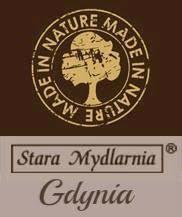 Stara Mydlarnia Gdynia