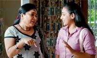 Nithya Menen, Kovai Sarala Comedy – Malini 22 Palayamkottai Movie Scenes