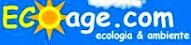 ECOAGE