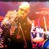 Τα κομμάτια του 'Redeemer Of Souls' των Judas Priest
