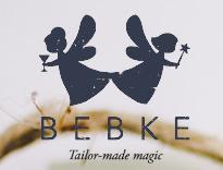 http://www.bebke.co.il/en/planning-a-bebke-style-wedding-in-israel/