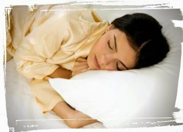cara-atasi-insomnia