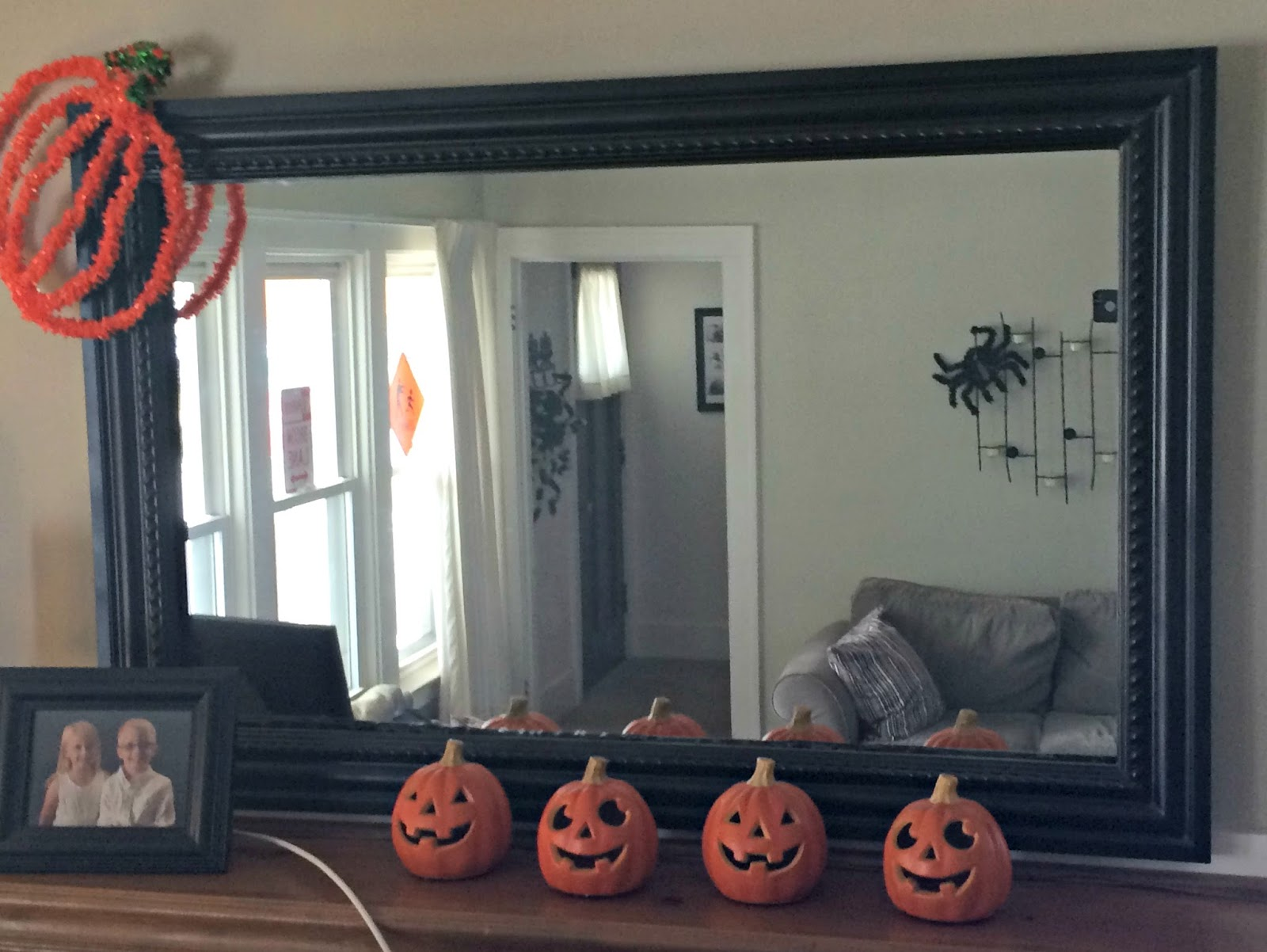 A GEEK DADDY: Treat Yourself To Some Spooky Fun Tricks On Family ...