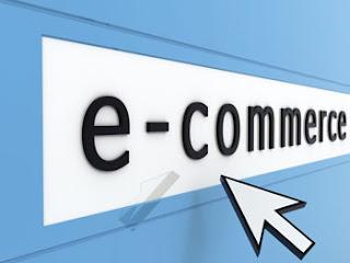 CRM & Ecommerce