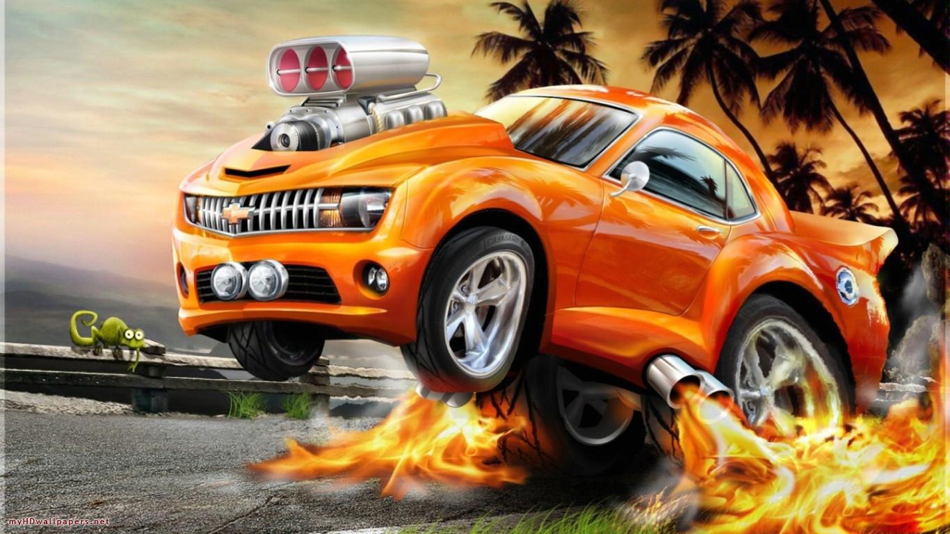 daimler car wallpaper free download | free download cars wallpapers