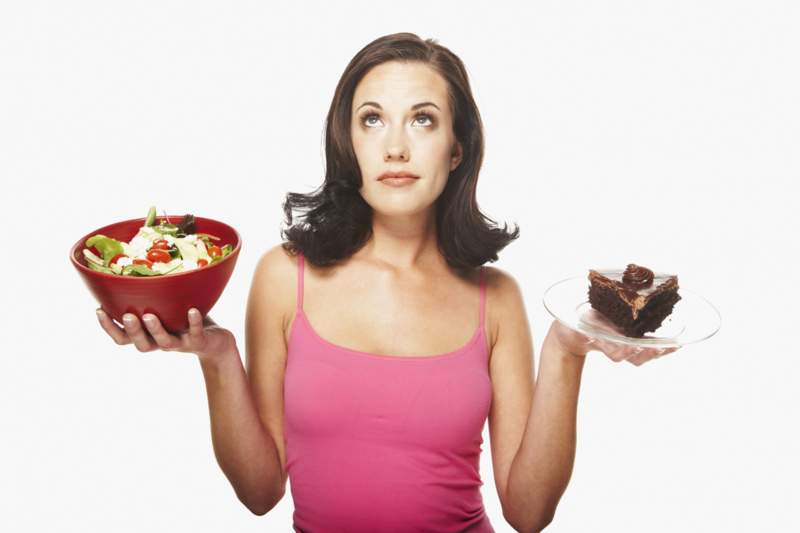 the importance of researching before beginning a new diet Food and diet how do i select a diet that is right for me start with the food guide a balanced diet can help support the body's repair system for producing new.