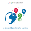Google Apps Education Resources