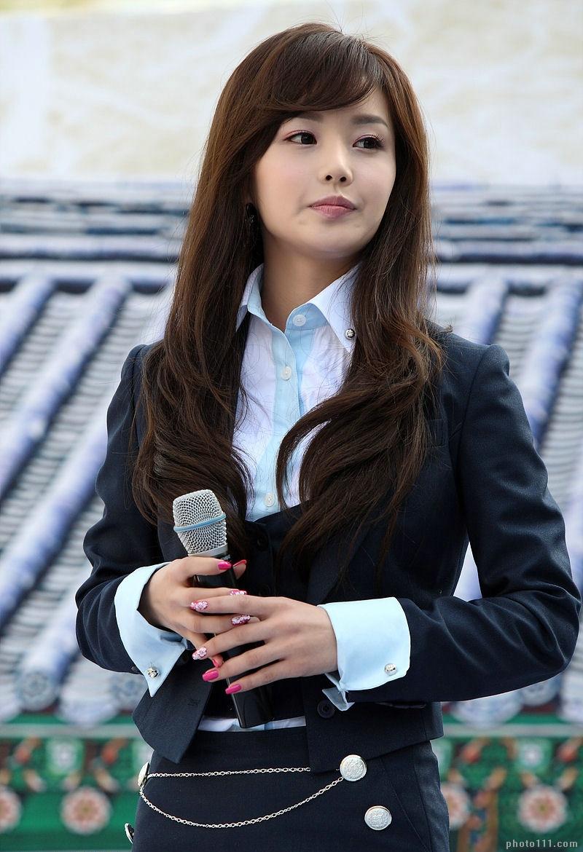 10 Artis Korea Terseksi dan Tercantik 2012