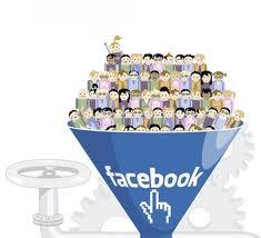 facebook ragazzi ragazze