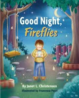 Good Night Fireflies