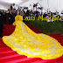 2015 Met Gala: Who wore it?