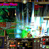 Moo Moo Wars v1.03