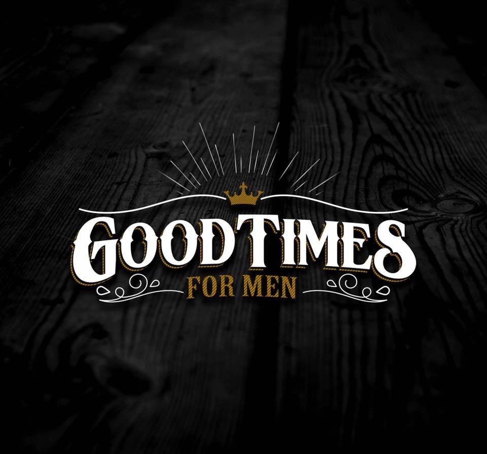 GOODTIMES MEN
