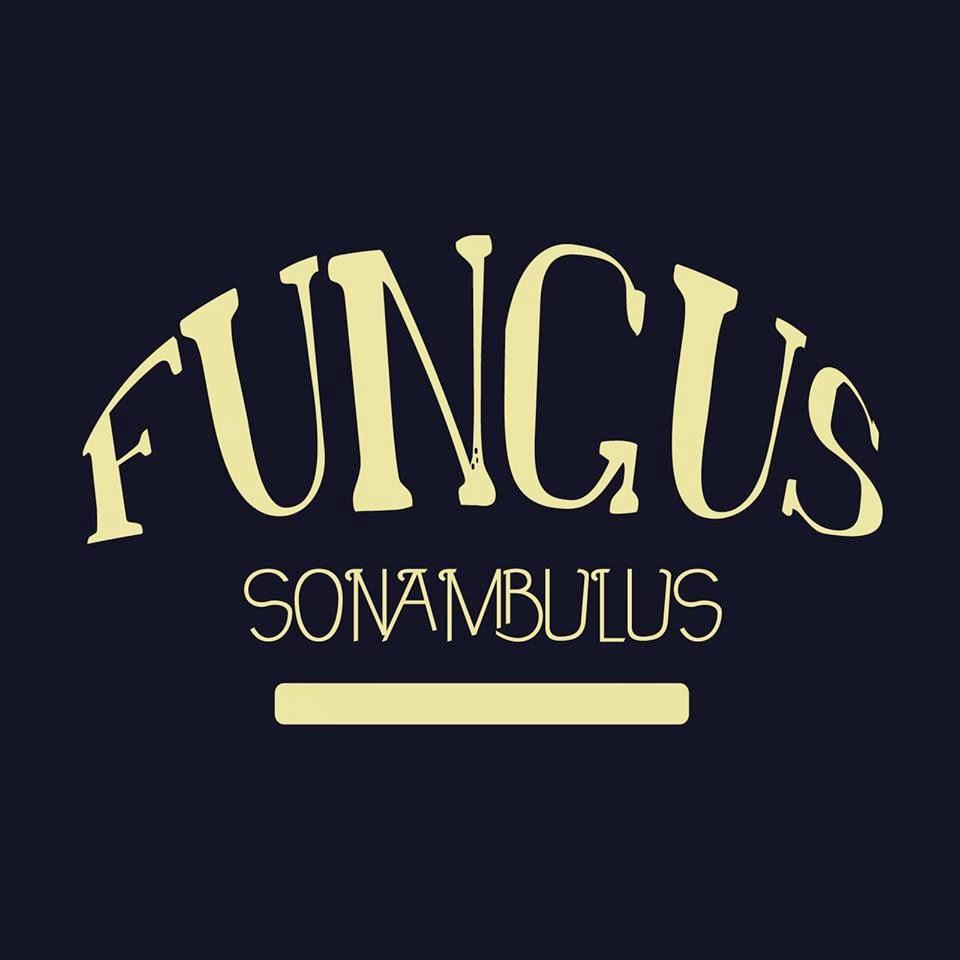 2013 - Fungus Sonambulus