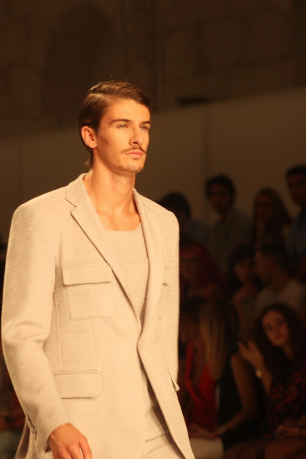 Fashion Week Porto