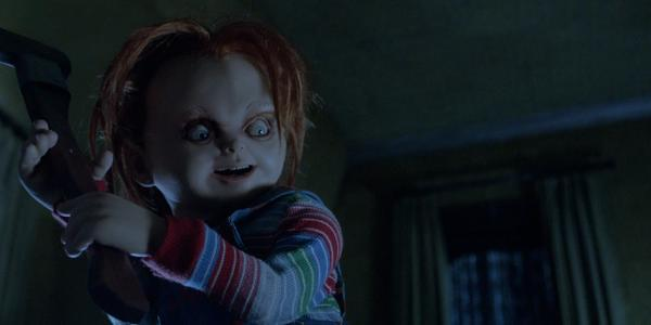 curse of chucky unrated ending relationship