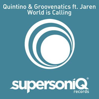 00 quintino  groovenatics  jaren world is calling %2528sq009%2529 web 2011 Quintino  Groovenatics  Jaren World Is Calling  (SQ009)  WEB 2011 BPM