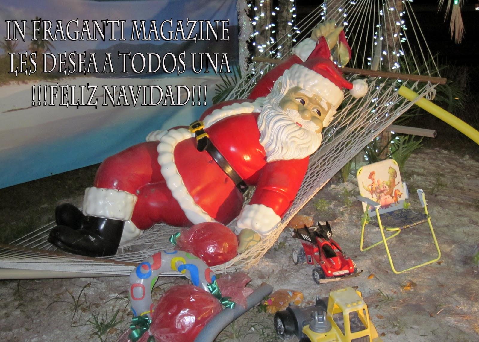 http://1.bp.blogspot.com/-QUCwQUHfRYA/TvYmlQj8RII/AAAAAAAAD9M/MbtzXK7ob7I/s1600/SALUDO+DE+NAVIDAD+IN+FRAGANTI+MAGAZINE.jpg