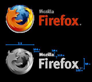Cara Login 2 Akun Sekaligus Pada Firefox