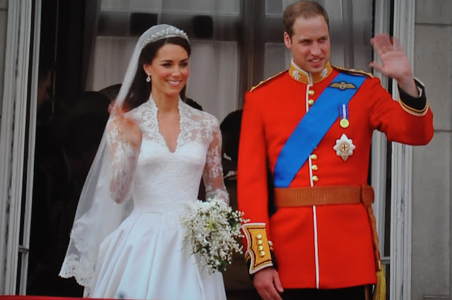 Royal+Wedding+photos+Prince+William+Kate+Middleton