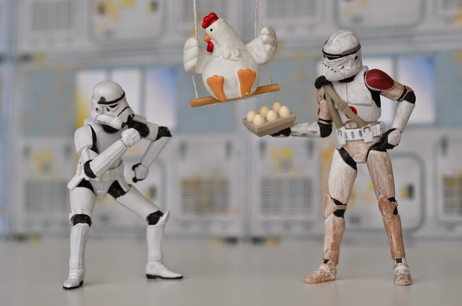 10-RBK-Fotos-on-500px-Life-of-a-Stormtrooper-www-designstack-co
