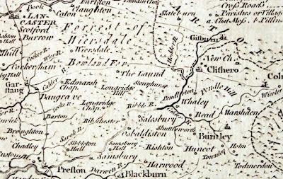 http://1.bp.blogspot.com/-QUE1c89NX_w/T_gnyoM9vyI/AAAAAAAACWo/zP7JNzAfgcQ/s1600/Lancashire+1786.jpg