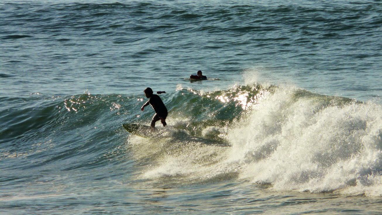 surf sopela bizkaia 23