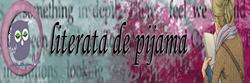 LiteratadePijama