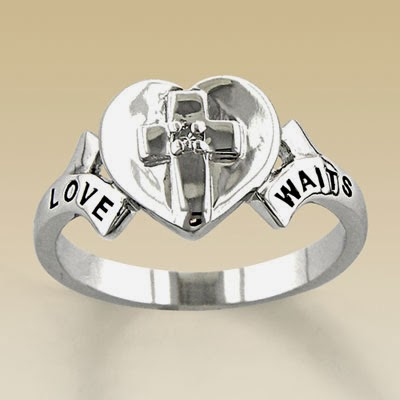 The Ring Badly Described