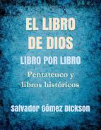 Pentateuco y libros históricos