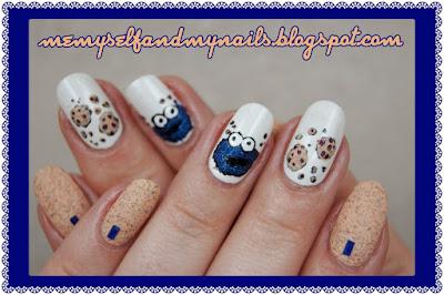 http://memyselfandmynails.blogspot.com/2015/03/projekt-nailart-tydzien-5-bajkowa.html