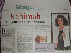 1997 on Utusan paper