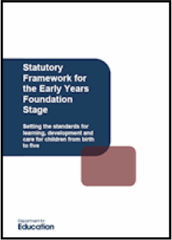 5 important school and statutory framework essay 4 statutory and mandatory training framework contents core curriculum conflict resolution equality, diversity and human rights fire safety health and.