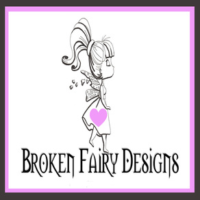 A Brand New Website for Fairy Lovers