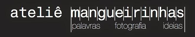 ateliê mangueirinhas