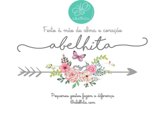 A Organização de Eventos da Abelhita