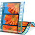 Download Windows Movie Maker Latest Version