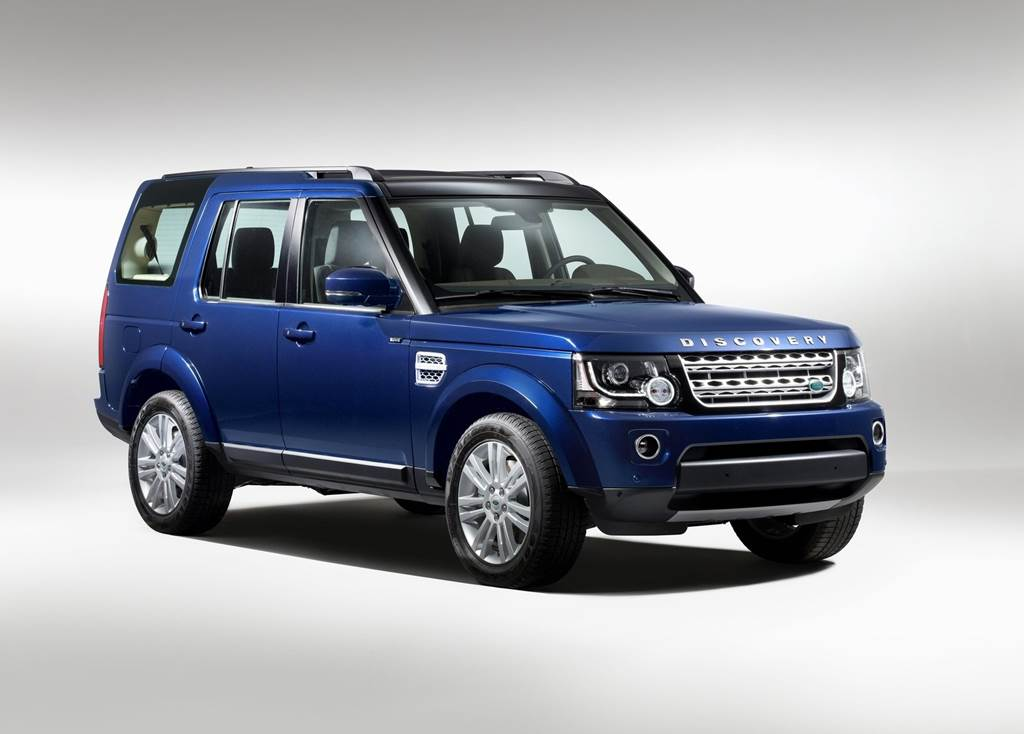 land rover discovery 2014 car wallpapers. Black Bedroom Furniture Sets. Home Design Ideas