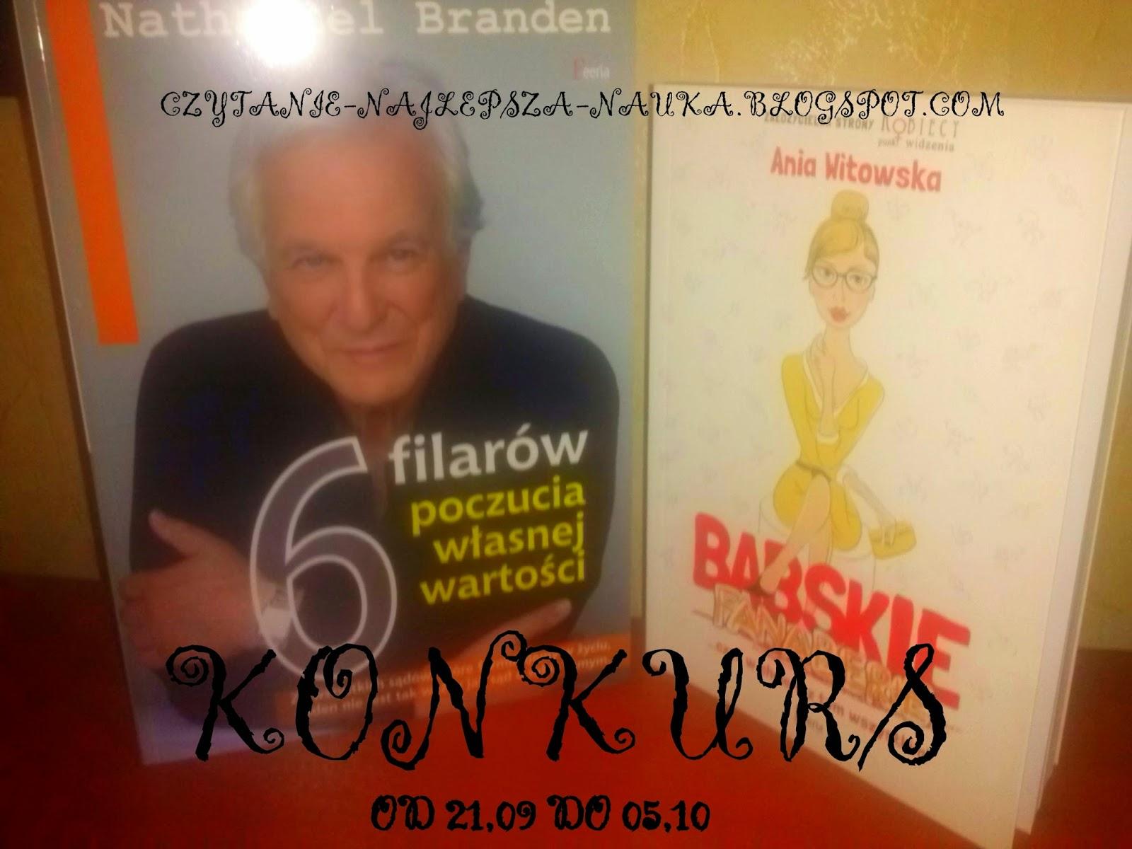 http://czytanie-najlepsza-nauka.blogspot.com/2014/09/konkurs-z-wydawnictwem-feeria.html