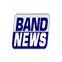 BANDNEWS