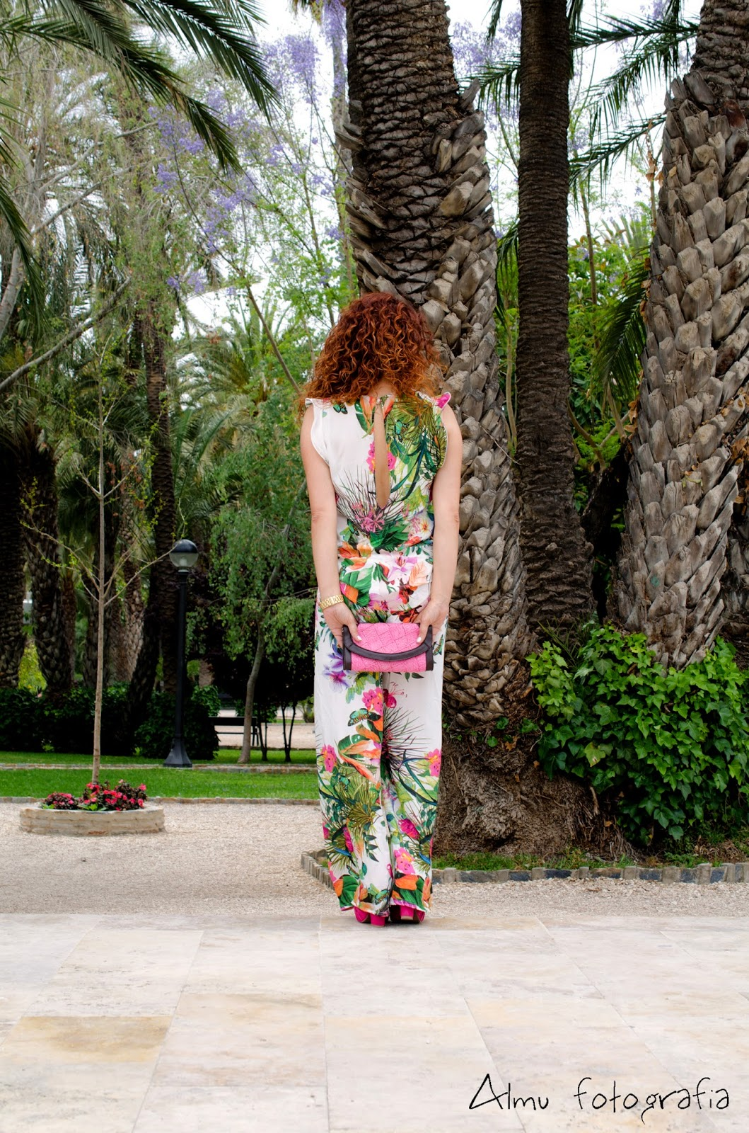 So chic by Patricia_Tropical Look
