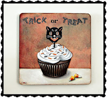 Want a sweet treat? Check out my friend's page at