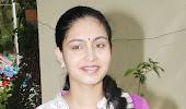 Albums actress abhinaya latest pics