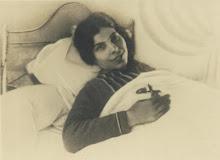 Blessed Alessandrina Da Costa (1904-1955)