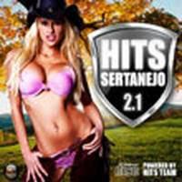 Download Hits Sertanejo 2.1 2011