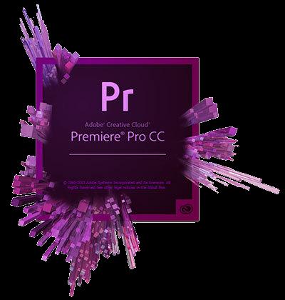 adobe premiere pro portable 32 bit free download