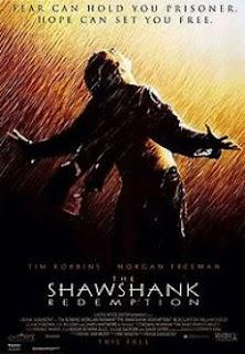 Nhà Tù Shawshank - Tù Vượt Ngục - The Shawshank Redemption