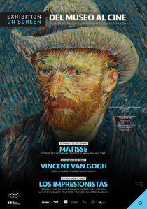 Vincent Van Gogh. Una Nueva Mirada